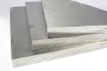 Aluminium Sheet, Plates, Blocks, Coils Manufacturers, Suppliers