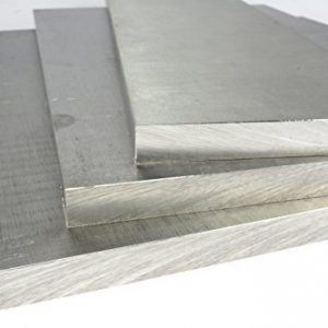 Stainless Steel Plates Suppliers Dealers Manufacturer In