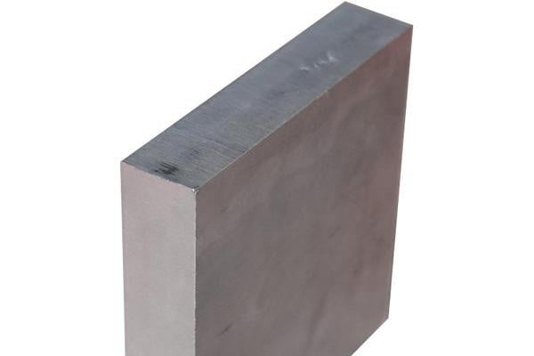 Aluminium 1100 Plates Suppliers Is 19000 Commercial Sheets