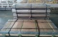 2B Finish Stainless Steel Sheets Supplier, Manufacturer, Exporters. CR SS 2B Finish Sheets