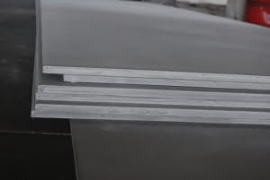 ASTM A240 304/304L Stainless Steel Plates Supliers, Manufacturers, Exporters | SS 304 Plates Suppliers | SS 304/304L Plates Manufacturers