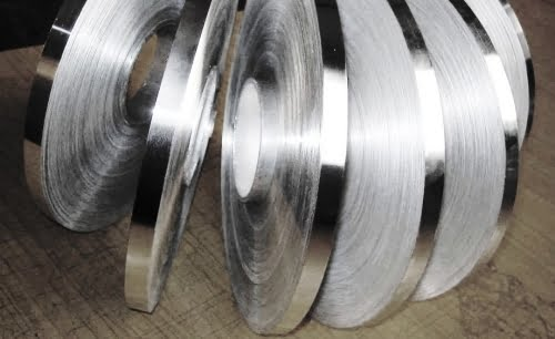 Stainless Steel Strip Suppliers, Manufacturers, Exporters