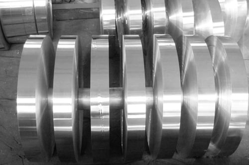 Aluminium Strip Suppliers, Aluminium Strip Dealers, Aluminium Strip Exporters, Aluminium Strips in Mumbai, Bangalore, Pune
