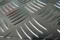 Aluminium Checker Plates Suppliers, Aluminium Tread Plates Suppliers, Manufacturers, Exporters