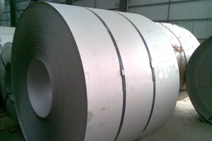Stainless Steel 304/304L Coils, Suppliers, Manufacturers, Exporters, Mumbai, Bangalore, India