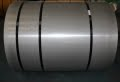 No.4 Finish PVC Coated Stainless Steel Coils Suppliers, Manufacturers, Exporters | SS NO.4 PVC Coils