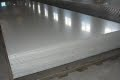 Stainless Steel 304/304L Sheets Suppliers, Manufacturers, Exporters in India