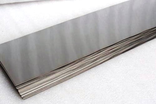 Stainless Steel 316/316L Sheets Manufacturers, Exporters and Suppliers in India, Mumbai