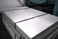 Stainless Steel 316/316L Plates Manufacturers, Exporters and Suppliers in India, Mumbai