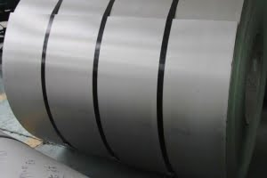 Stainless Steel 316/316L Coils Manufacturers, Exporters and Suppliers in India, Bangalore, Mumbai