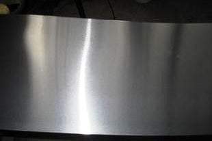 Stainless Steel 430 Coils Sheet Suppliers Buy 430 Ba Coils