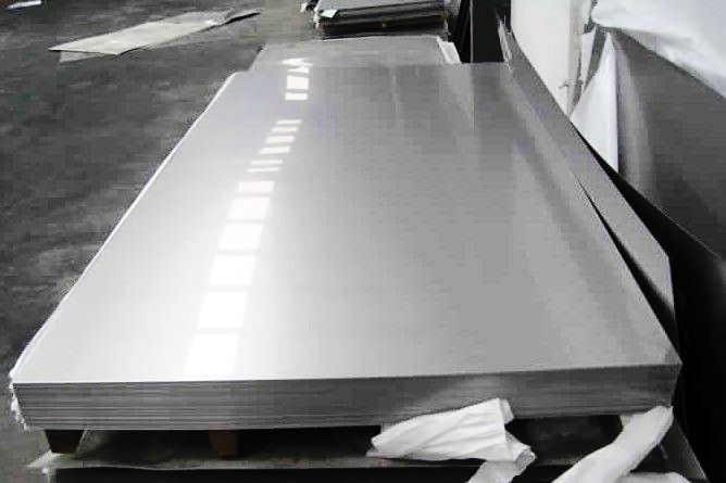 Stainless Steel Plates Suppliers, Stainless Steel Sheets Suppliers, Stainless Steel Sheet Manufacturers
