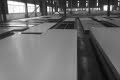 Stainless-Steel-Plates-Suppliers-Manufacturers-Distributor-Dealers-Stockholder-India