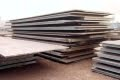 High Strength Low Alloy Steel Plates, HSLA Steel Plates, High Tensile Steel Plates Suppliers, Stockholders, Distributors