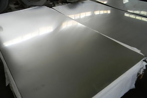 AISI 439 (1.4510, S43035) Stainless Steel - SS 439 Sheets Suppliers, SS 439 Plates Suppliers, SS 439 Sheets Manufacturers