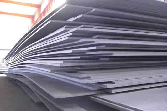 Stainless Steel 310S/310 Sheets, Plates Suppliers, Stockholder, Manufacturers