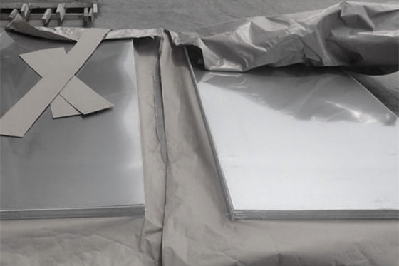 Stainless Steel 410, 410S Sheets Suppliers, SS 410S Coils Suppliers in Mumbai, Delhi, Bangalore, Chennai, SS 410S Plates Suppliers