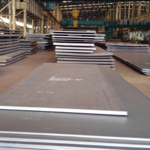 309H Stainless Steel Sheets Manufacturers in India