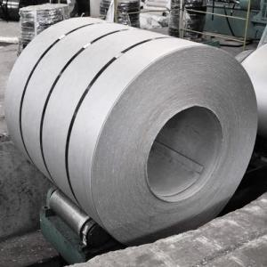 317 Stainless Steel Coil Manufacturers, Dealers, Suppliers in India
