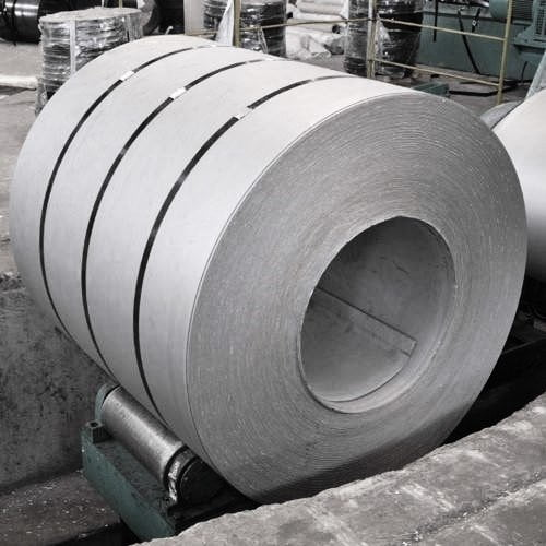 409 Stainless Steel Coil Manufacturers, Suppliers in India, SS 409 Coil Jindal Dealers