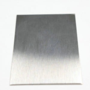 441 Stainless Steel Matte (No.4) Finish Sheets Manufacturers in India