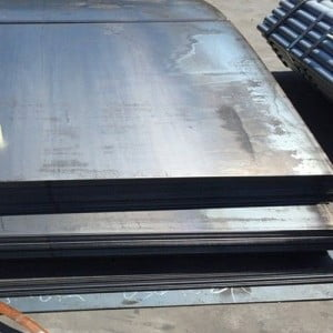 ASME SA 515 GR.60 Plates Suppliers, Dealers, Factory