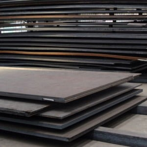 ASME SA 516 GR.60 Plates Suppliers, Dealers, Factory