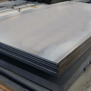 ASME SA 537 CL.1 Plates Manufacturers, Dealers, Factory