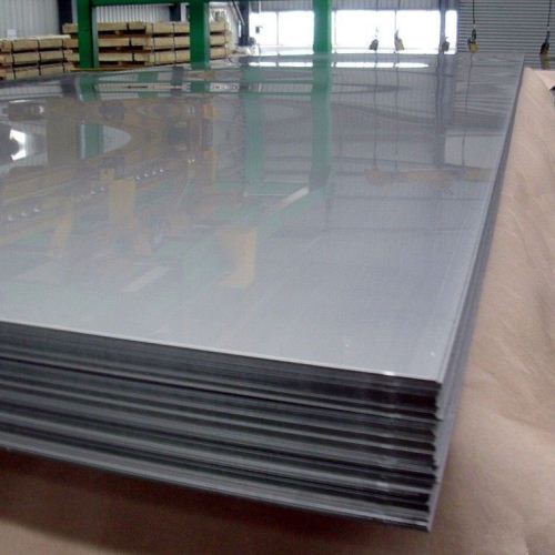 ASTM A240 304L, 304H, 304, 301 Stainless Steel Plates Manufacturers, Distributors