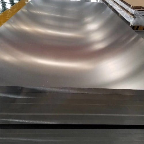 ASTM A240 310S, 310H, 309H, 309S Stainless Steel Plates Manufacturers