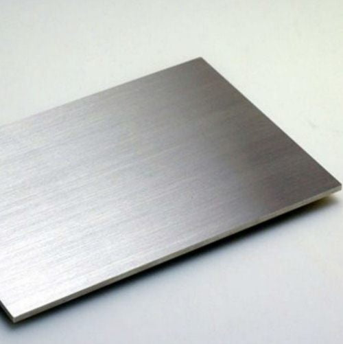 ASTM A240 316Ti, 316H, 316L, 316 Stainless Steel Plates Manufacturers, Dealers.