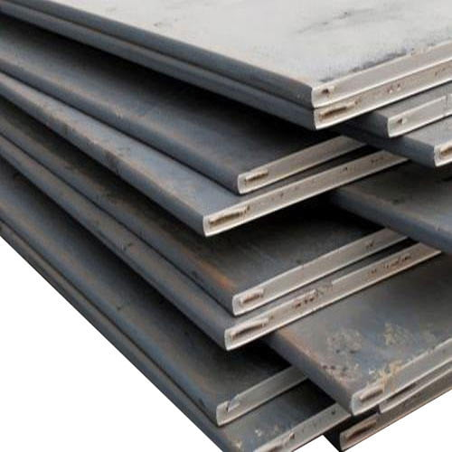 ASTM A285 Grade A, B, C Steel Plates Manufacturers, Suppliers, Factory
