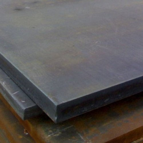 IS 2062 E350C Hot Rolled Plates Exporters, Dealers, Suppliers