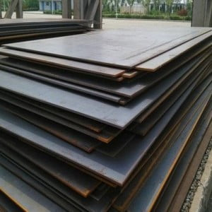 S355JOWP+N Plates Manufacturers, Dealers, Suppliers