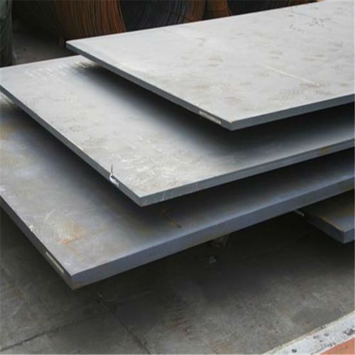 S355JR+N Plates Suppliers, Dealers, Factory
