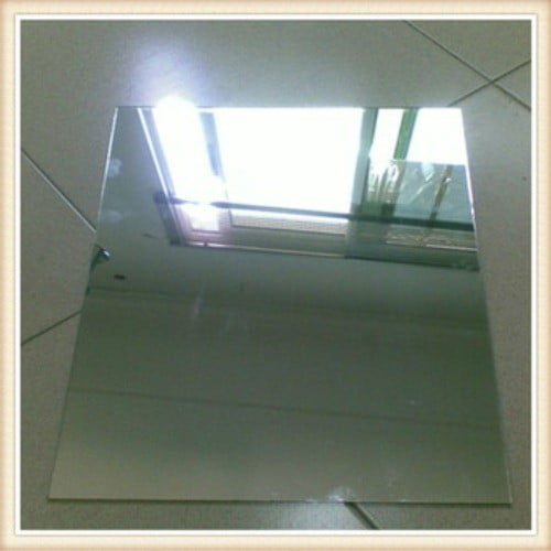 SS 201 Grade Mirror (No.8) Finish Sheets Manufacturers, Suppliers, Dealers in India