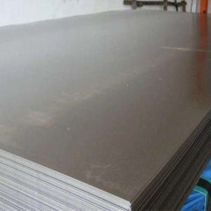 SS 321 Grade Sheets Manufacturers, Suppliers, Dealers in India