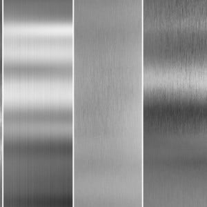 SS 441 Grade Matte (No.4) Finish Sheets Manufacturers, Suppliers, Dealers in India