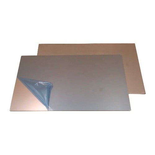 Stainless Steel 309S Matte (No.4) Finish Sheets Manufacturers, Dealers in India