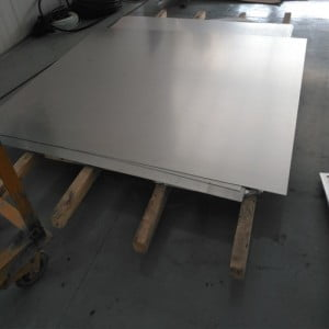 Stainless Steel 310S Sheets Manufacturers, Dealers in India