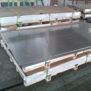 Stainless Steel 317L Sheets Manufacturers, Dealers in India