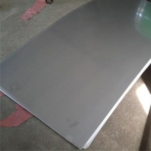 Stainless Steel 409 Sheets Manufacturers, Dealers in India