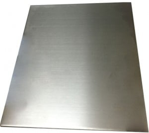 Stainless Steel 441 Sheets Manufacturers, Dealers in India