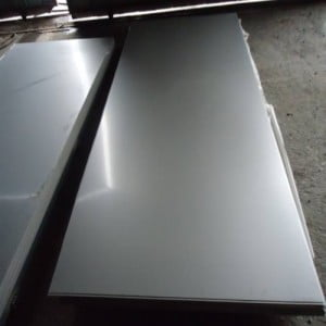 Stainless Steel Sheets, SS 2205 Duplex Sheets Manufacturers in India