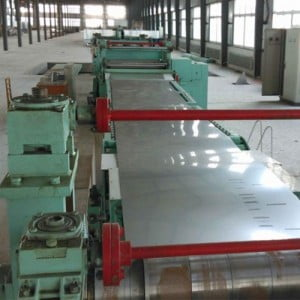 Stainless Steel Sheets, SS 309S Sheets Manufacturers in India