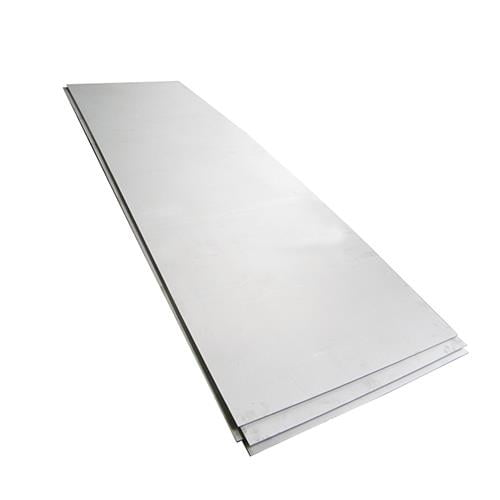 Titanium Sheets & Plates Manufacturers, Supplier